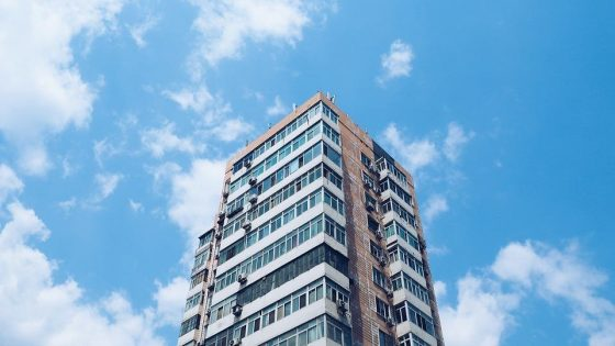 Short Term Property Rental Mistakes to Avoid