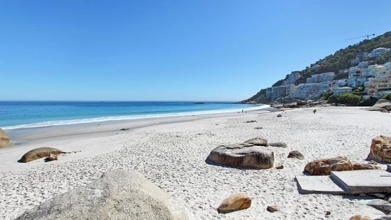 3 Reasons to Invest in Atlantic Seaboard Holiday Rental Property