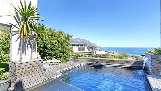 Dos and Don'ts for Vacation Rentals Success