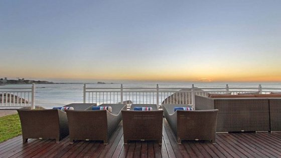 How Seasons Affect Short Term Property Rental Success