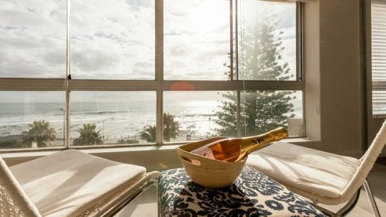 How to Maximise Airbnb Occupancy Rates