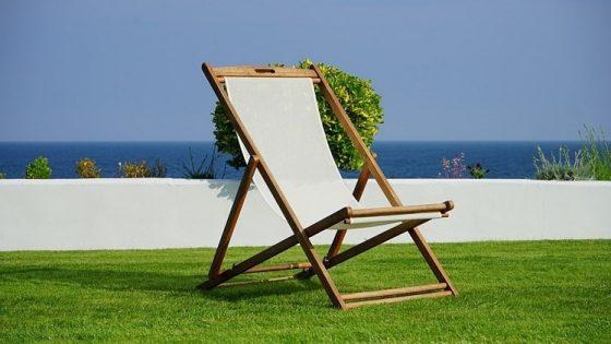 Choosing the Right Short Term Rentals Market