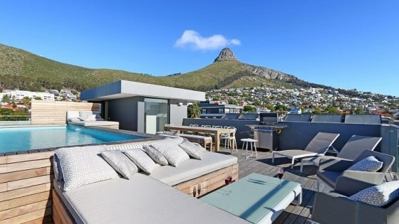 Holiday Apartment Rental Tips
