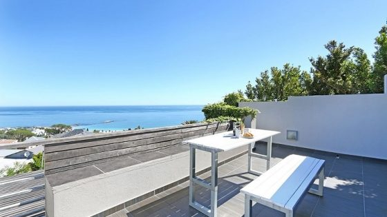Holiday Rental for Leisure Travel Market
