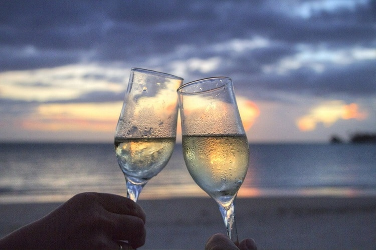 Holiday Let Investment for the Honeymoon Market