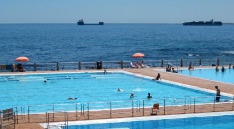 sea-point-swimming-pool-470×260