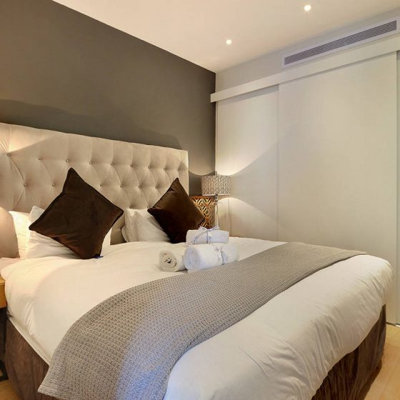 totalstay-triangle-luxury-suites-1