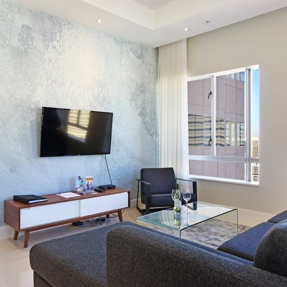 totalstay-triangle-luxury-suites-33