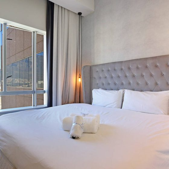 totalstay-triangle-luxury-suites-37