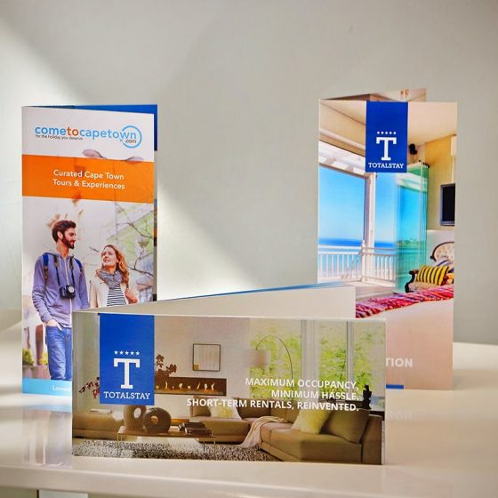 totalstay-triangle-luxury-suites-4