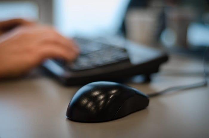 Choosing A Vacation Rental Management Service
