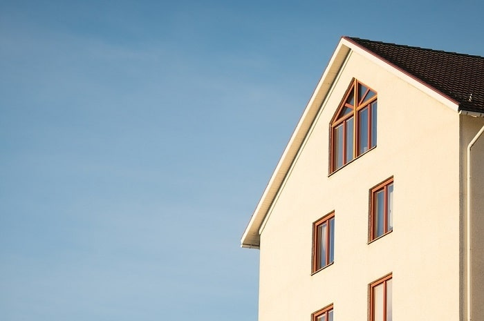 Buying an Investment Property