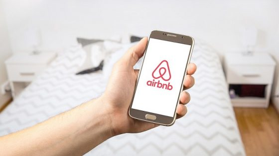 More Airbnb Hosting Mistakes to Avoid