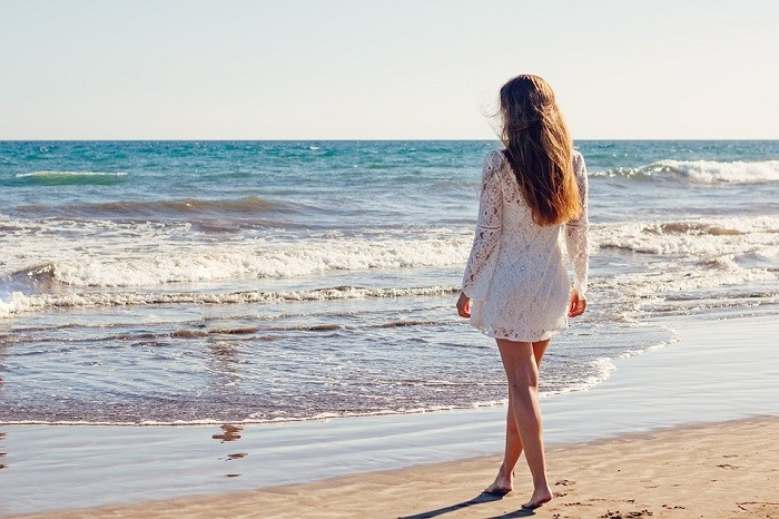 Preparing Your Short Term Accommodation Rental for Summer