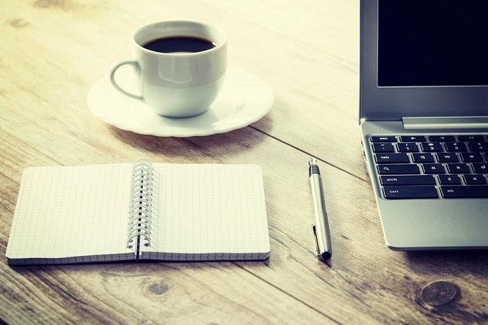 Vacation Rental Management Software vs Dedicated Manager