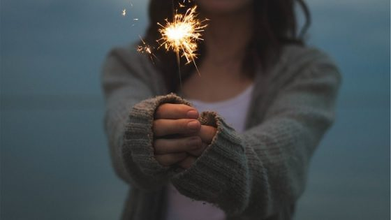 Short Term Letting Host Mistakes to Avoid This Festive Season