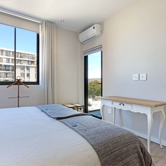 totalstay-chelsea-luxury-suites-402-02