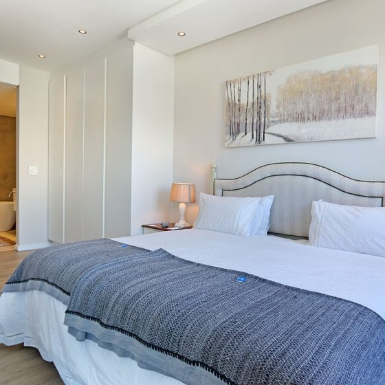 totalstay-chelsea-luxury-suites-402-03