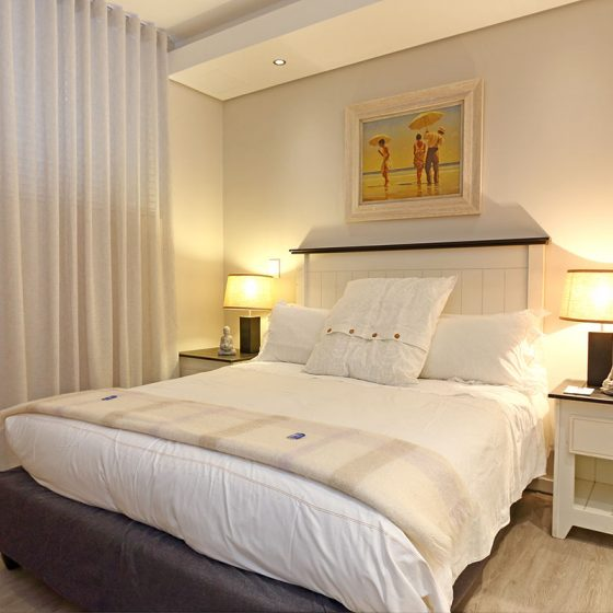 totalstay-chelsea-luxury-suites-402-05