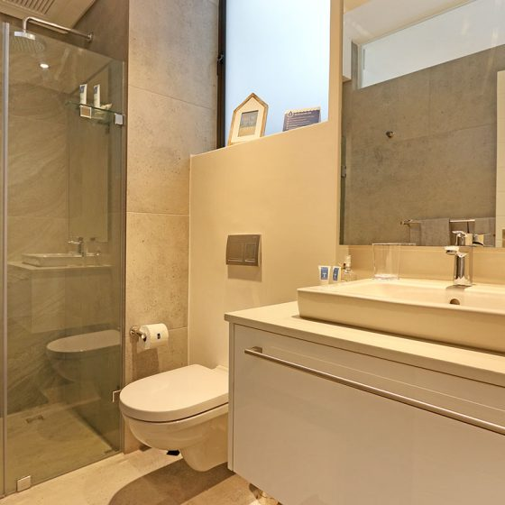 totalstay-chelsea-luxury-suites-402-06