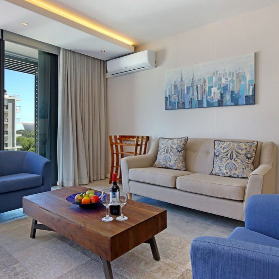 totalstay-chelsea-luxury-suites-402-10