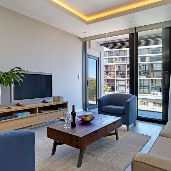 totalstay-chelsea-luxury-suites-402-11