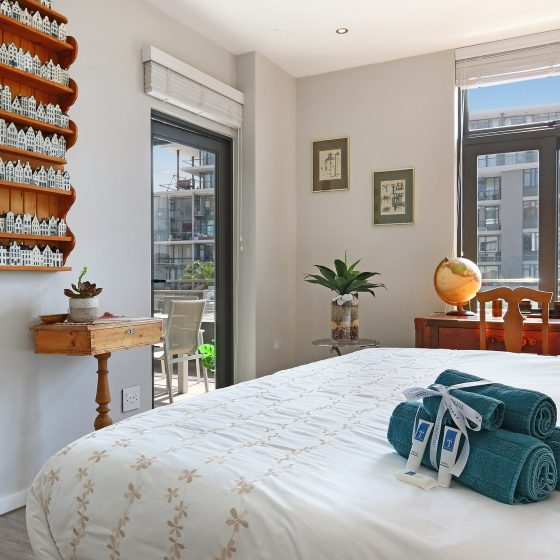 totalstay-chelsea-luxury-suites-303-01