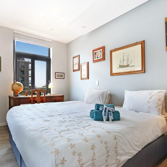 totalstay-chelsea-luxury-suites-303-02