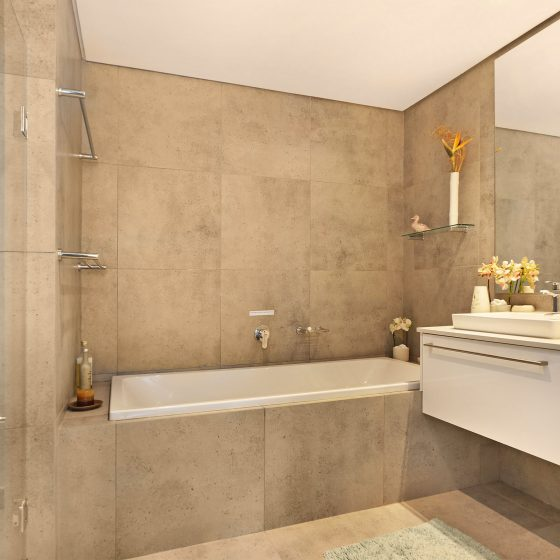 totalstay-chelsea-luxury-suites-303-04