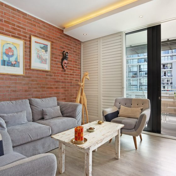 totalstay-chelsea-luxury-suites-303-15