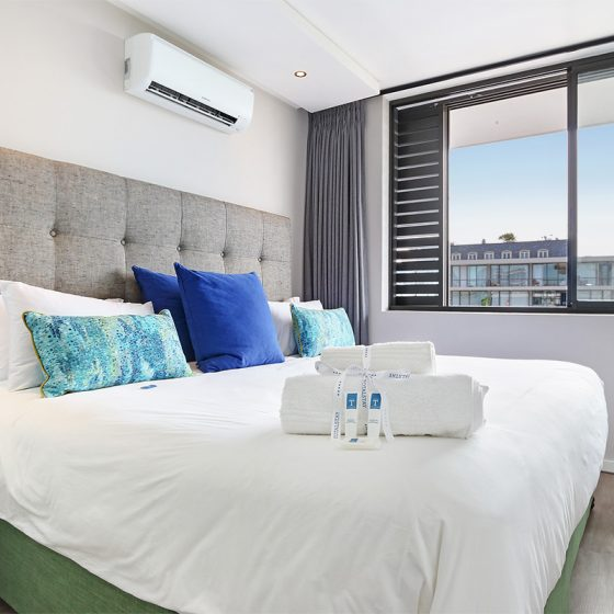 totalstay-chelsea-luxury-suites-702-06