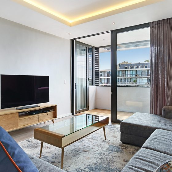 totalstay-chelsea-luxury-suites-702-12