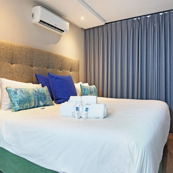 totalstay-chelsea-luxury-suites-702-20