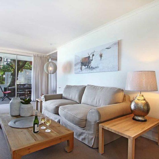 32.DS Lounge sofa