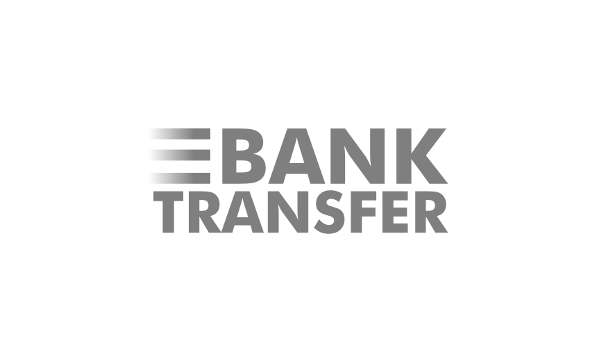 fnb transfer to global account