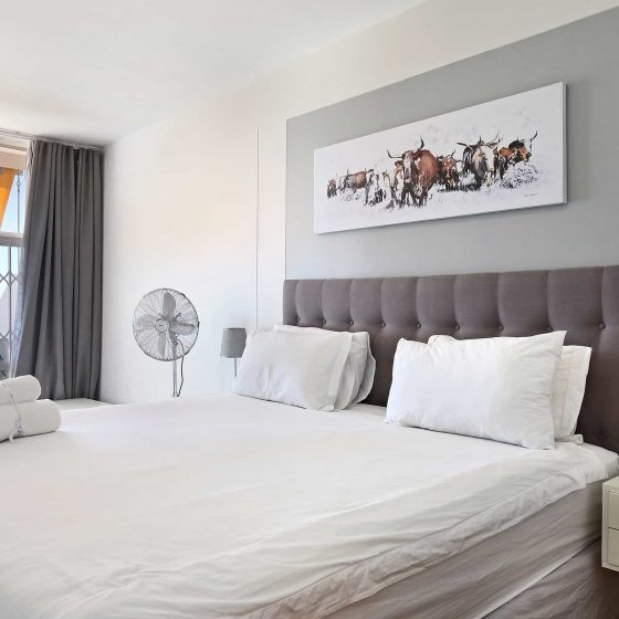 totalstay-7th-heaven-2-10