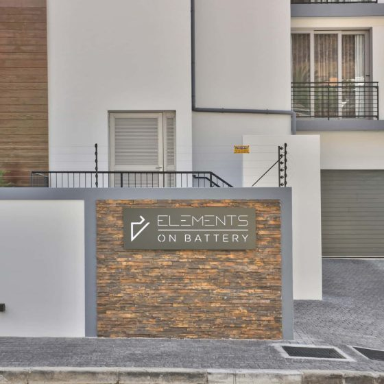 totalstay-elements-luxury-suites-battery-29