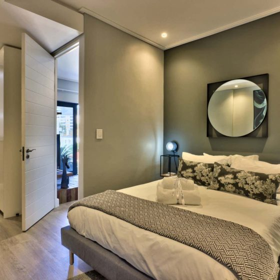 totalstay-403-35onMain-10