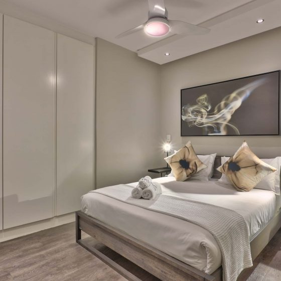 totalstay-chelsea-luxury-suites-101-001