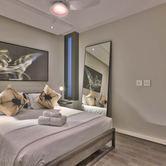 totalstay-chelsea-luxury-suites-101-002
