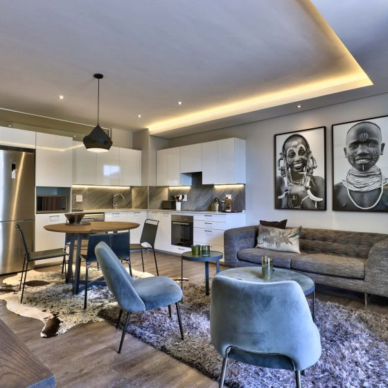 totalstay-chelsea-luxury-suites-101-004