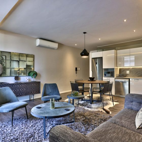 totalstay-chelsea-luxury-suites-101-005