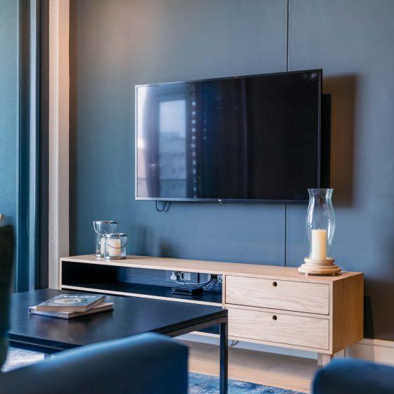 totalstay-latitude-aparthotel-14