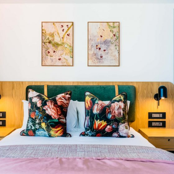 totalstay-latitude-aparthotel-18