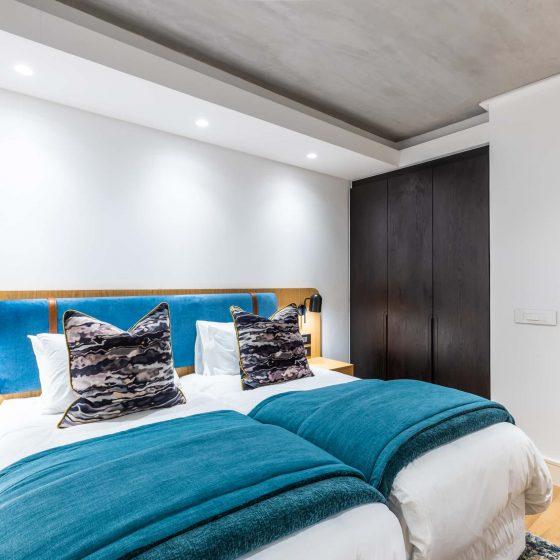 totalstay-latitude-aparthotel-21