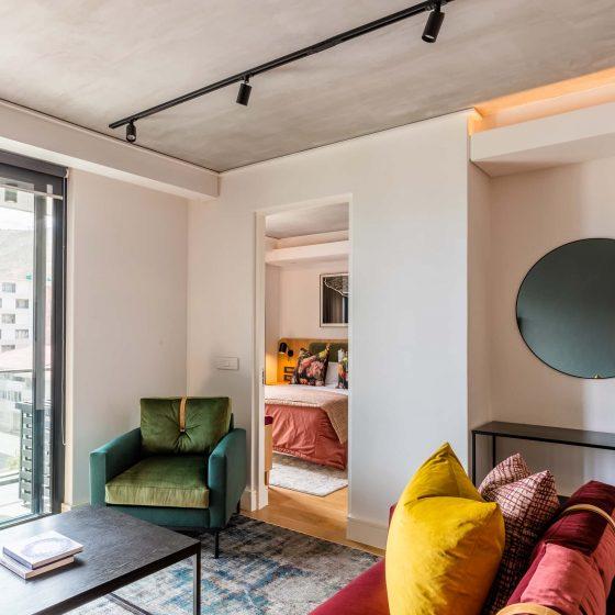 totalstay-latitude-aparthotel-25