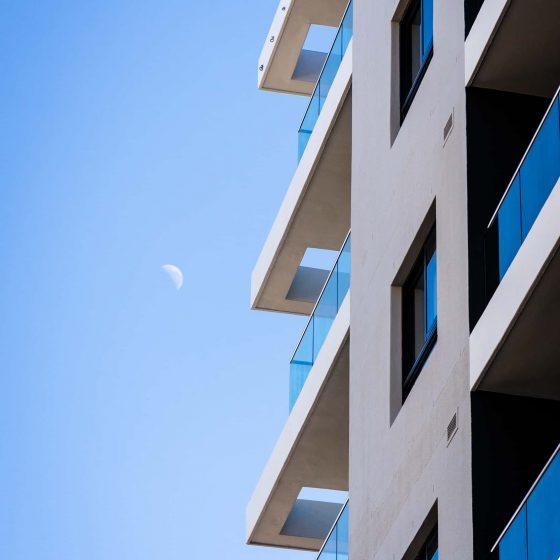 totalstay-latitude-aparthotel-40