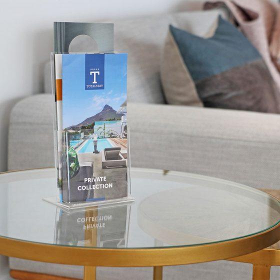 totalstay-strand-beach-aparthotel-v1-18