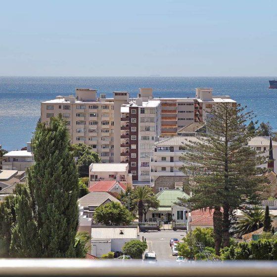 totalstay-strand-beach-aparthotel-v2-02