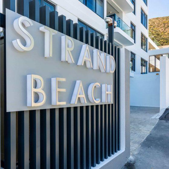 StrandBeach_PoolFoyerExt_16